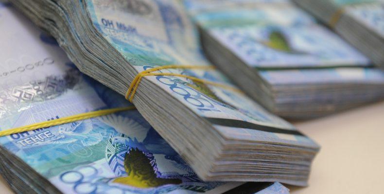 Гулять так гулять: областной бюджет в третий раз выделяет деньги на одно и то же мероприятие