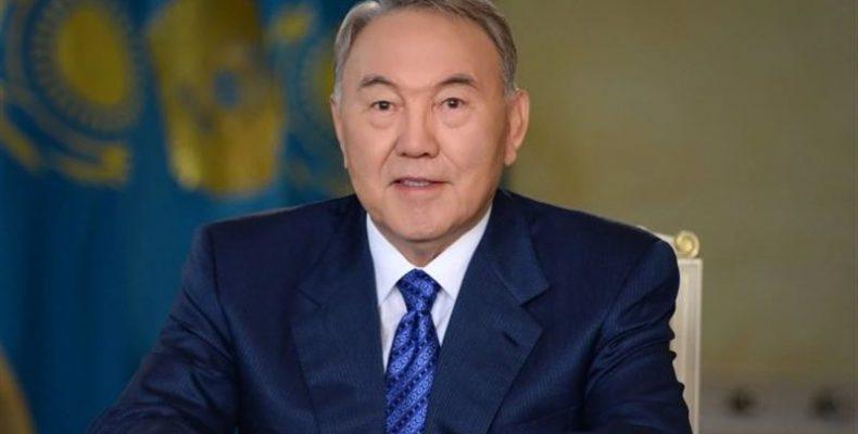 Текст Послания Президента Республики Казахстан Н. Назарбаева народу Казахстана. 10 января 2018 г.