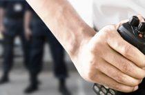 Антитеррористическая комиссия обратилась к предпринимателям Жамбылской области