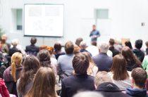 В Таразе пройдет Азиатский Агрохимический форум. Программа мероприятия