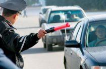 Утечка информации: в мессенджере сообщили о задержании руководителей полиции Тараза