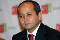 Как Аблязов вернулся в кресло руководителя АО «Банк ТуранАлем»