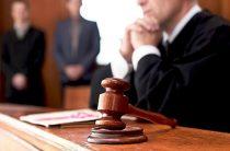 Жамбылский бизнесмен чудом избежал громадного штрафа
