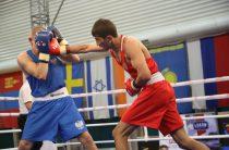 Двойной успех жамбылцев: Сметов выиграл турнир в России, а Шымбергенов — в Польше