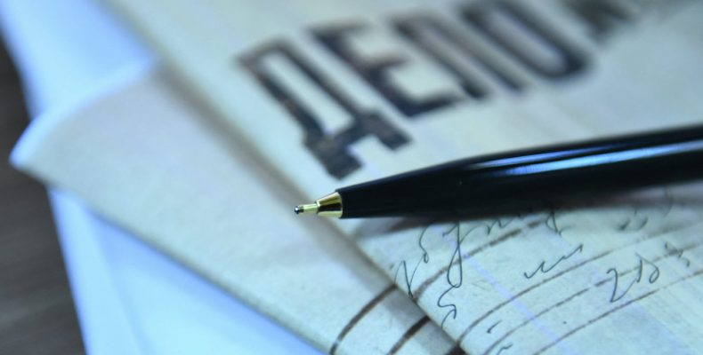 Жамбылский суд вынес решение, не проведя ни одного заседания