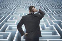 Какие проблемы бизнеса существуют в Таразе?