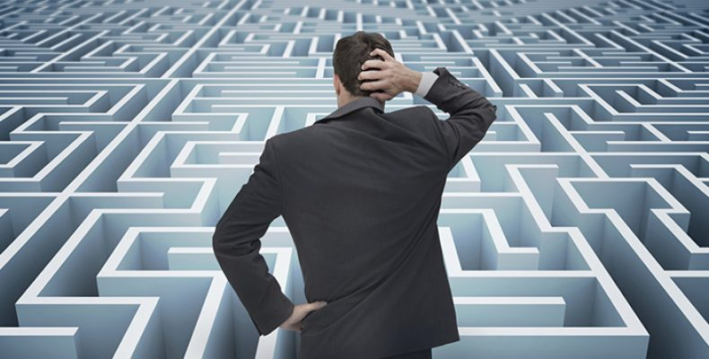 Пять самых острых проблем жамбылского бизнеса