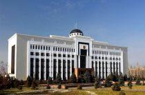 Палата предпринимателей и областной акимат впервые представили программу возможностей развития промышленных предприятий