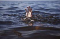 На городском пляже в Жамбылской области утонул мужчина
