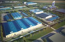 Зачем нужны индустриальные зоны Таразу?