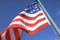 В США задержали уроженок Тараза
