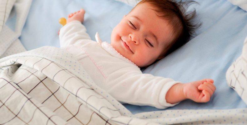 Зачем жамбылцам отправляют СМС после рождения ребенка?