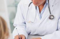 Пациенты перестанут ходить с бумажными направлениями