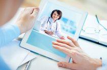 Цифровой Казахстан: до конца года всех врачей обеспечат компьютерами