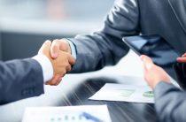 Аким района уверен: каждый может добиться успеха в бизнесе