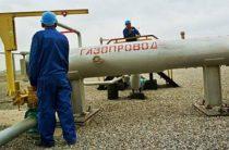 Отраслевая программа газификации успешно реализуется