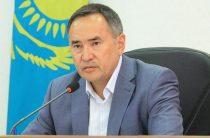 Аскар Мырзахметов: «Мы должны поддерживать бизнес. Но и он не должен нарушать законы»