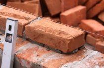 В Таразе приступили к сносу незаконных объектов бизнеса