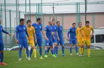ФК «Тараз» приглашает на важнейший матч
