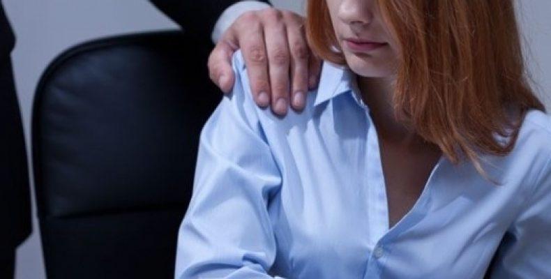 Вот это номер! Учительницы в Таразе обвинили руководителя школы в сексуальных домогательствах