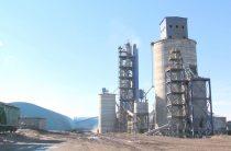 Инновационные проекты в Жамбылской области: А ГДЕ РЕЗУЛЬТАТ?