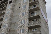 Ход реализации и проблемы ипотечной программы «7-20-25» обсудили в Жамбылской области
