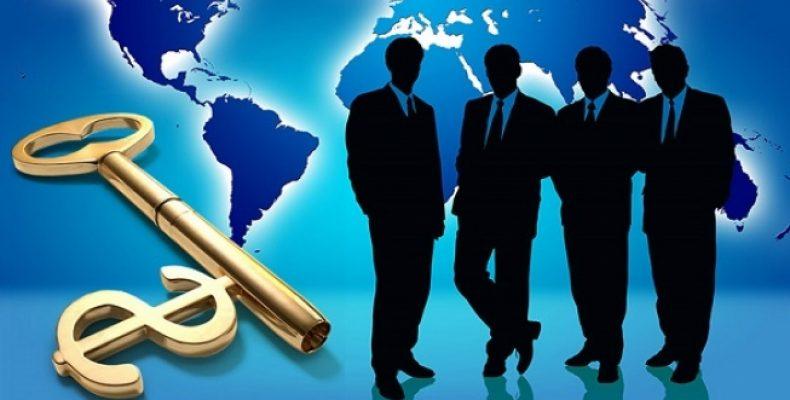 Газета Караван: почему в Жамбылской области нет инвесторов?