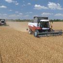 Новое руководство сельхозуправления озвучило неутешительные выводы