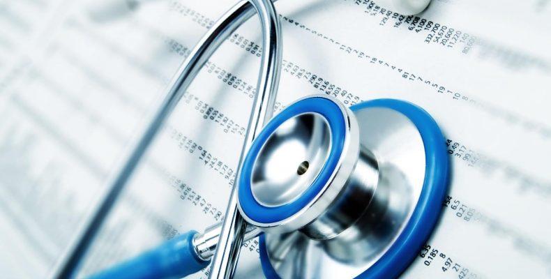 Две организации здравоохранения планируется приватизировать в Жамбылской области