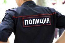 Поножовщина среди таразских полковников — назначено предварительное судебное слушание