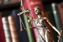Что такое гуманизация законодательства? — разъясняет прокурор