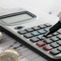 В Жамбылской области увеличился объем инвестиций