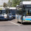 Опрос: Худшие автобусные маршруты Тараза