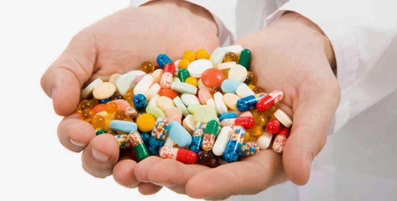 В Жамбылской области не болеют гриппом