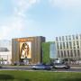 ЕБРР поддерживает расширение ТОО «Рамстор Казахстан»