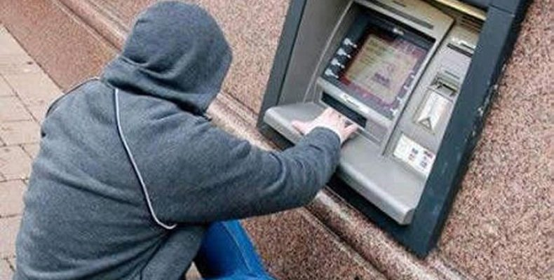 10 абсолютно честных средств отъема денег у населения банками