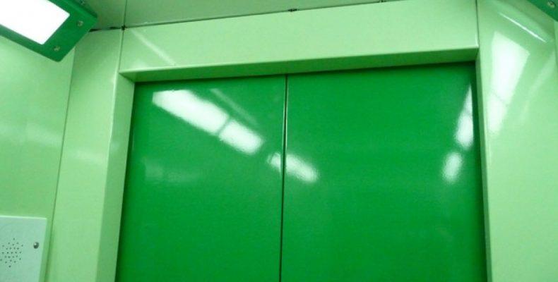 Лифтовая компания в Таразе отказалась обслуживать потребителей в нерабочее время
