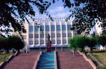Повысилась ли стоимость обучения в казахстанских вузах?