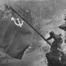 Сохранить историю Великой Отечественной войны предлагает таразский шоу-мен Михаил Платов