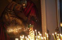 Кто из жамбылцев причислен к лику святых?