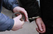 Уровень краж в Жамбылской области упал на 14%