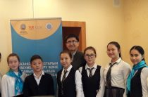 100 конкретных шагов: Общенациональный проект дошел до Тараза
