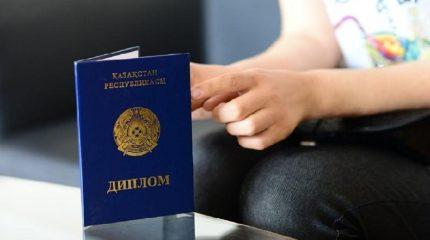 «С дипломом в село»: Сельские школы, больницы, агроформирования Жамбылской области пополнили 1 747 молодых специалистов