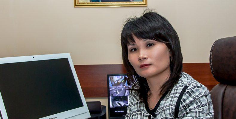 Улана Сламбекова: ЗАЧЕМ НУЖНА КОНЦЕПЦИЯ?
