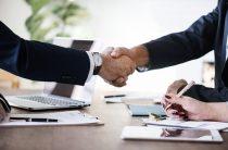 Проект «Деловые связи»: жамбылских предпринимателей научат ведению бизнеса
