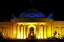 Ночь в музее Алматы РК пройдет 18 мая