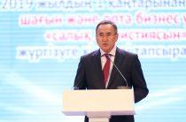 Аскар Мырзахметов: Послание Президента улучшит положение дел в образовании