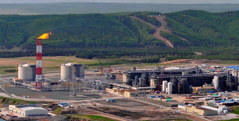 Завод в Жамбылской области к гибели скота отношения не имеет