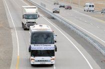 Автопарки хотят повышения цен на проезд, либо государственную поддержку