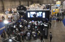 Maker Faire Rome-2019: всемирное празднество изобретений